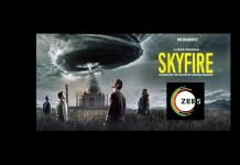 image-ZEE5-to-premiere-sci-fi-thriller-Skyfire - on- 22nd May-MediaBrief