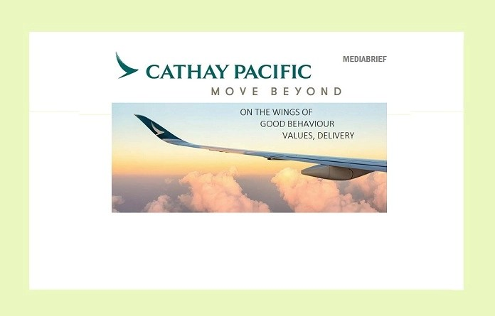 image-cathay-pacific-move-beyond-mediabrief-INPOST