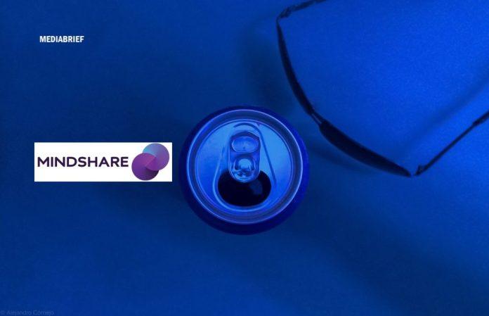 image-mindshare-drives-efficiency-programmatic-for-pepsico-mediabrief