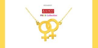 IMAGE-SENCO-LGBTQ-PRIDE-COLLECTION-MEDIABRIEF