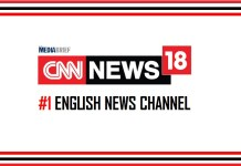 IMAGE-cnn-nEWS-18-IS-TOP-eNGLISH-nEWS-cHANNEL-MEDIABRIEF