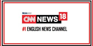 IMAGE-cnn-nEWS-18-IS-TOP-eNGLISH-nEWS-cHANNEL-MEDIABRIEF