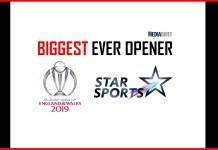 IMAGE-icc-cwc-2019-HAS-BIGGESST-EVER-OPENER-ON-STAR-NETWORK-MEDIABRIEF