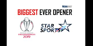 IMAGE-icc-cwc-2019-HAS-BIGGESST-EVER-OPENER-ON-STAR-NETWORK-MEDIABRIEF