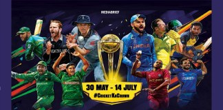 IMAGE-india pak match on star sports biggest ever viewership-mediabrief