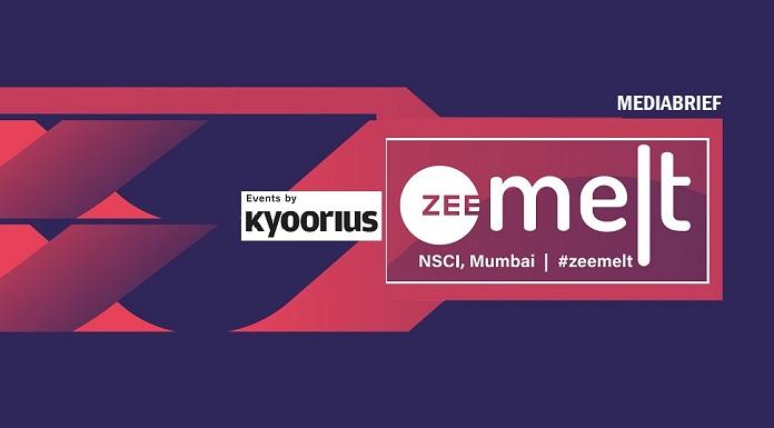 image-ZEE Melt-2019-Day-2-report-on-Mediabrief