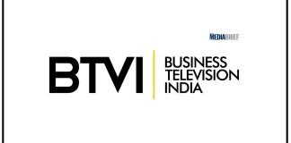 image-02-btvi-was-most-watched-english-biz-news-channel-election-results-day-mediabrief