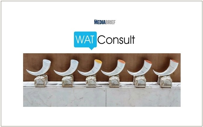 image-1-inpost-WAT-consult-wins-6-metals-at-Asia Pacific Tambuli Awards 2019 Mediabrief