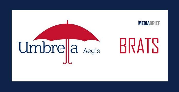 image-Umbrella-egis-introduces -BRATS-with IAA-Mediabrief