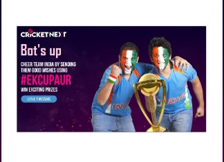 image-CricketNext-puts-up-FB-Messenger-Bot-this-ICC-CWC-2019-MediaBrief