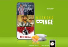 image-ZEE5-weekend bingeworthy content- series etc to watch - mediabrief