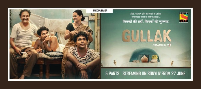 image-INPOSTnew-original-hindi-web-series-gullak-launched-by-SonyLIV-mediabrief-1