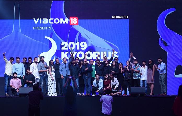 image-Kyoorius-Creative-Awards-2019-winners-MediaBrief-001