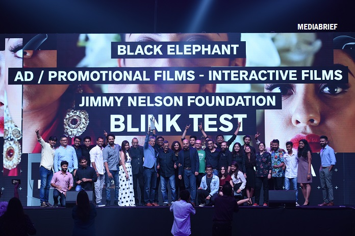 image-Kyoorius-Creative-Awards-2019-winners-MediaBrief-1