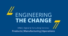 image-LTTS-concludes-Engineering-The-Change-MediaBrief-3