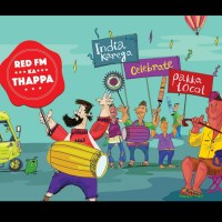 RED FM Thappa back with new season; will traverse 33 cities