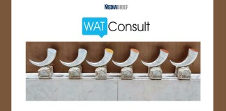 image-WAT-consult-wins-6-metals-at-Asia Pacific Tambuli Awards 2019 Mediabrief
