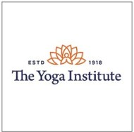 image--Yoga-By-The-Bay-Times-of-India-with-The-Yoga-Institute-Logo-MediaBrief
