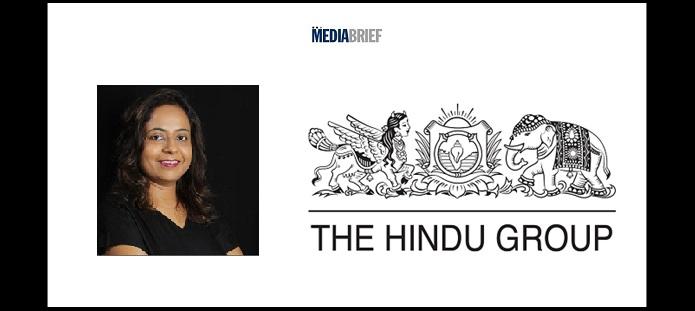 image-The-Hindu-Group-MediaBrief