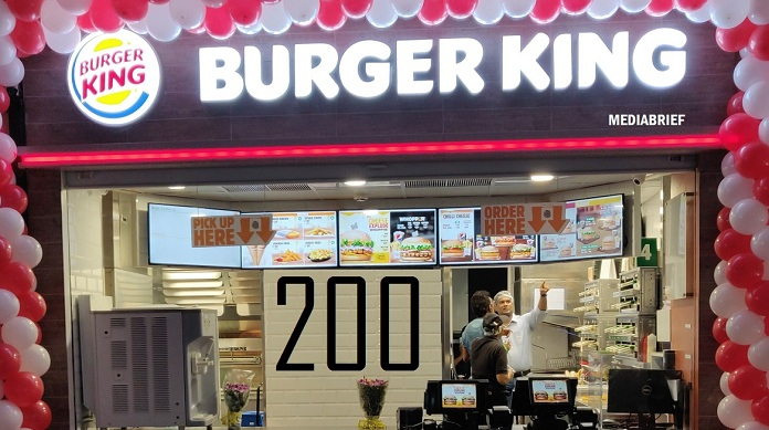 image-BURGER-KING-opens-200th-QSR-in-India-in-Mumbai-MediaBrief-1