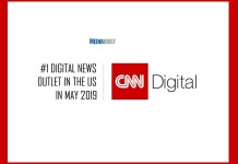 image-CNN-Digital-is-#1-in-audience-mobile-video-millennials-politics-social-in-may-2019-MediaBrief