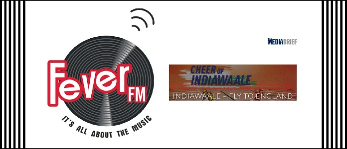 image-Fever FM-ICC Cricket World Cup 2019 - campaign-mediabrief