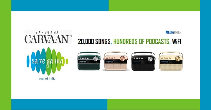 image-inpost-saregama-carvaan-2-with-WiFi-and-hundreds-of-podcasts-out=mediabrief