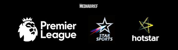 image-Star-Sports-extends-English-Premier-League-Rights-till-2012-22-MediiaBrief