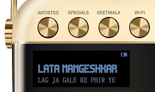 image-saregama-carvaan-2-with-WiFi-and-hundreds-of-podcasts-out-1-mediabrief