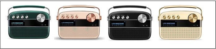 image-saregama-carvaan-2-with-WiFi-and-hundreds-of-podcasts-out=mediabrief