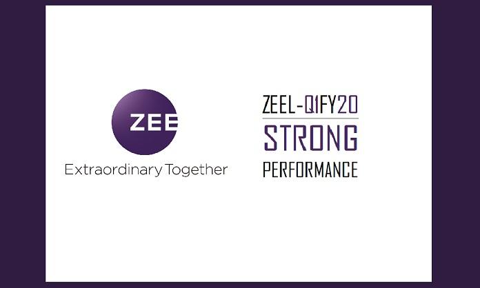 IMAGE-INPOST-ZEEL-q1fy20-RESULTS-MEDIABRIEF