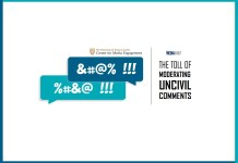 image-1-the-toll-of-moderating-uncivil-comments-on-websites-CME-University-of-Texas-MediaBrief