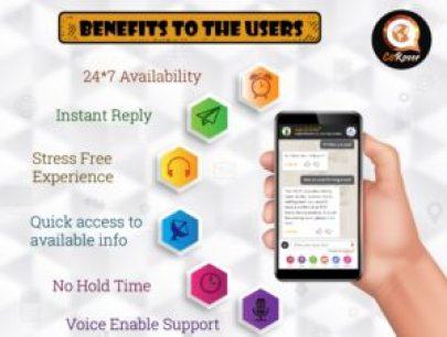 image-benefits of chatbots-mediabrief