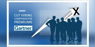 image-Gartner-says-experience-based-career-culture-can-help-cut-hiring-premium-by-half-Mediabiref