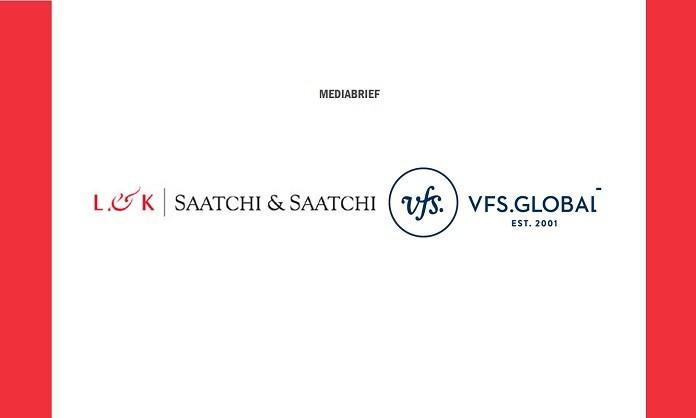 image-INPOST-L&K Saatchi & Saatchi bags VFS Global mandate - MediaBrief
