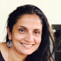 image - Ruchi Mathur, Sr Vice President – Client Leadership - Mindshare North & East India-MediaBrief