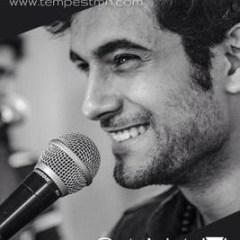 image-Sanam Puri of SANAM band - on MediaBrief-Apni Yaari