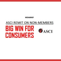 Big win for consumers: Non-members too under ASCI purview