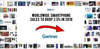 image-gartner-predicts-2point5-percent-drop-in-smartphone-sales-worldwide-in-2019-MediaBrief-3