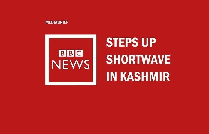 image-inpost-BBC steps up shortwave in Kashmir-mediabrief