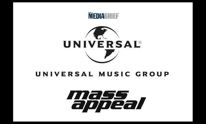 image-inpost-DIVINE - Mass-Appeal-Universal Music Group - Launch MASS APPEAL-MediaBrief