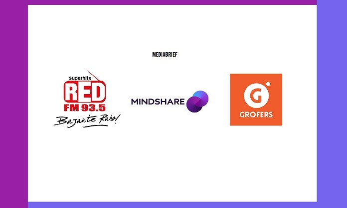 image-inpost-Red FM goes Orange for Gropher's Bachate Raho Sale thanks to Mindshare MediaBrief-MAIN