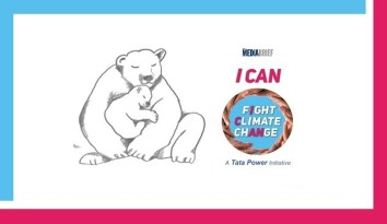 image-inpost-TATA Power-i-can-campaign-for-climate-change-MediaBrief