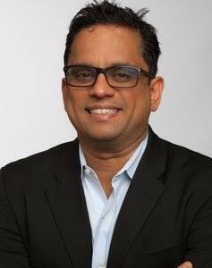image-s-easwaran-Partner and Head – Telecom Media and Technology MEDIABRIEF
