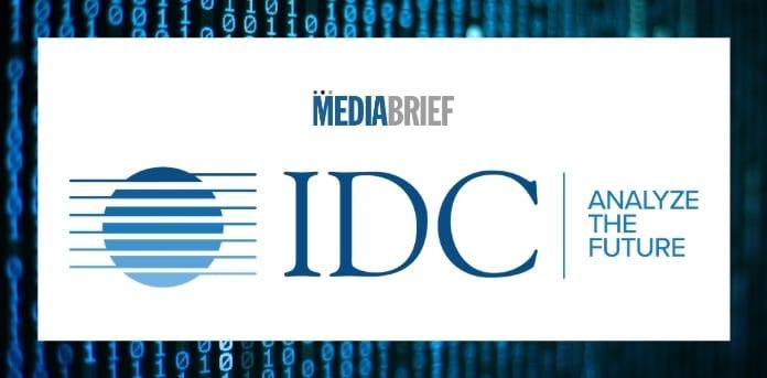 Imag-Spending-on-AI-reach-110bn-2024-IDC-MediaBrief.jpg