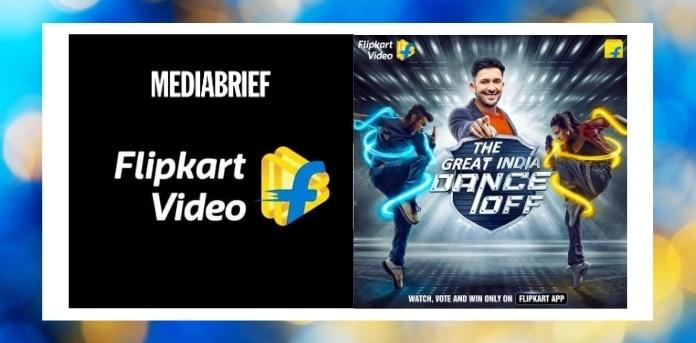 Image-Flipkart-Video-'The-Great-India-Dance-Off-MediaBrief.jpg