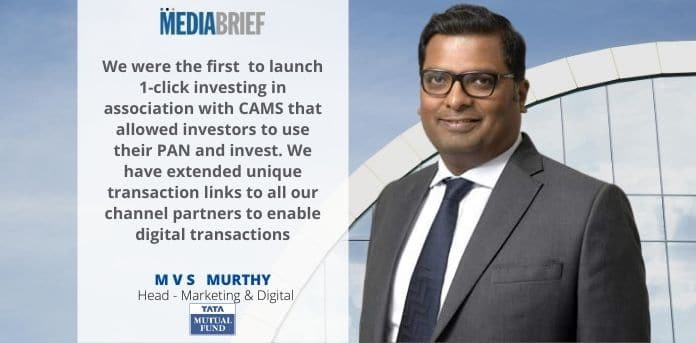 image-MVS MURTHY QUOTE 1 MEDIABRIEF EXCLUSIVE - blurb 4