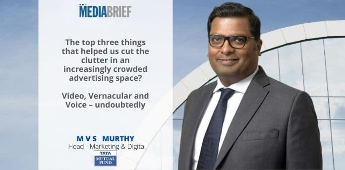 image-MVS MURTHY QUOTE 1 MEDIABRIEF EXCLUSIVE - blurb 9