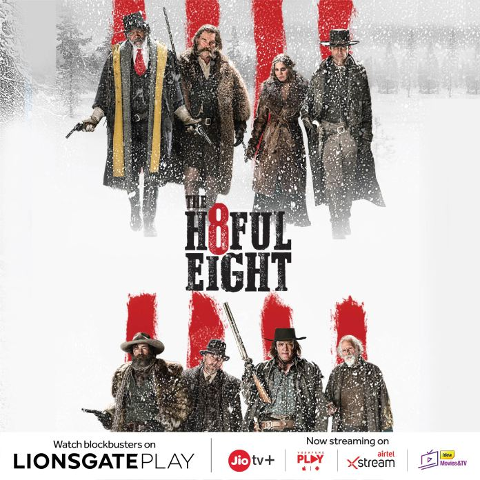 The-Hateful-Eight-Lionsgate-Play.jpg