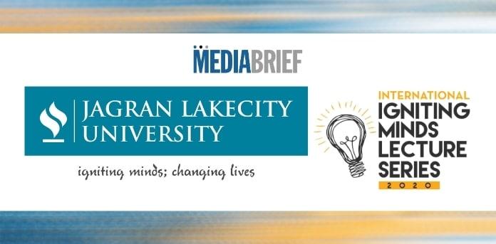 Image-JLU-Bhopal-to-hosts-International-Igniting-Minds-Lecture-Series-2020-MediaBrief.jpg